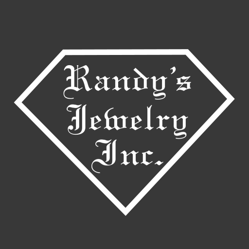 randys-site-icon.png