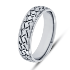 mens-wedding-band-5